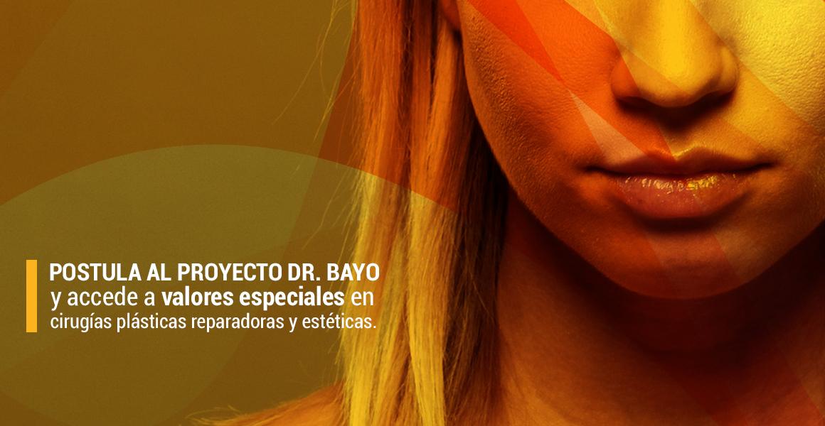 banner-home_dr-bayo_01